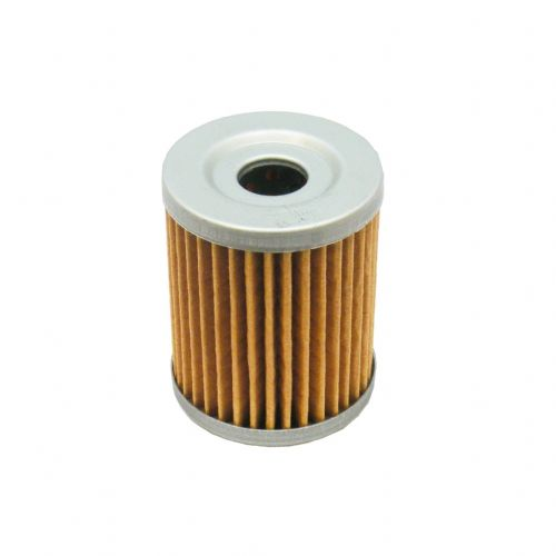 Suzuki LT160 / 250 / 300 Oil Filter